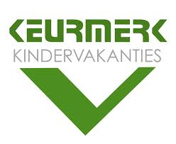 Keurmerk Kindervakanties